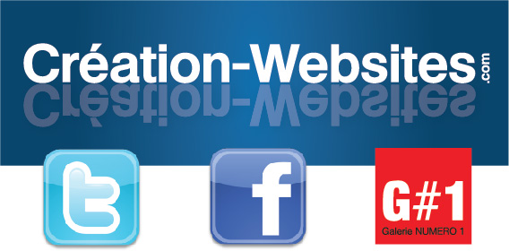 logo-creation-websites_social