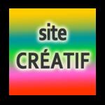 site créa