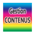 Gestion de Contenus