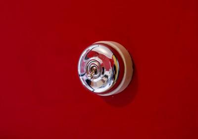 http://nourelec91.com