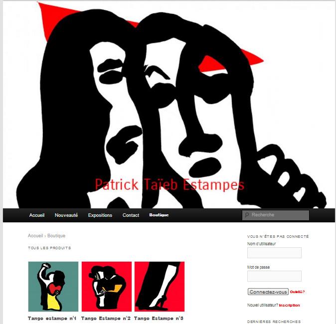 site_pte