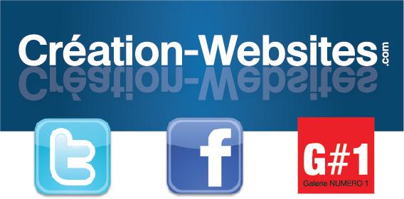 logo-creation-websites_social