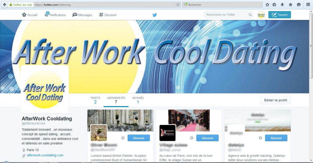 Twitter_page