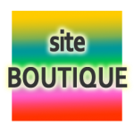 site boutique