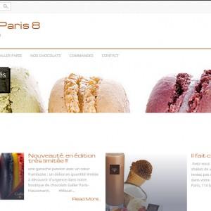 chocolatparis8