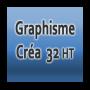 icone_crea-32_site