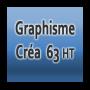 icone_crea-33_site