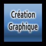 Création Graphique