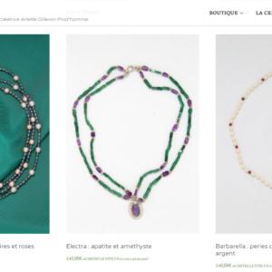 site-e-commerce-gemjewels
