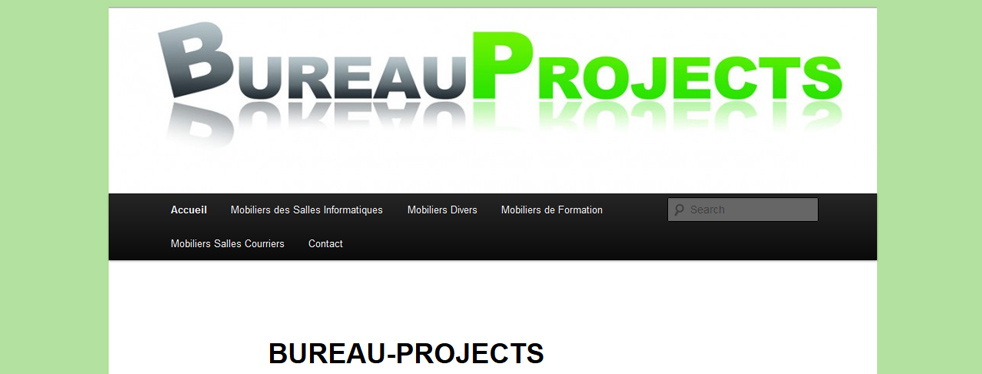 bureauprojects